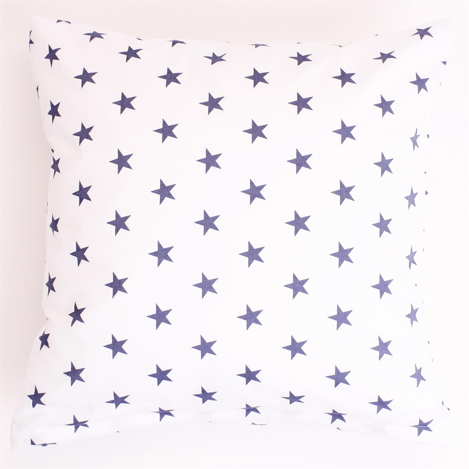 Taie d 39 oreiller 30x30 cm toiles bw rv coussin housse for Fenetre 30x30