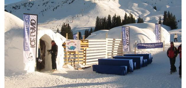 slider_alpeniglu-schneebar_2
