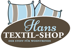 Hans Textil-Shop